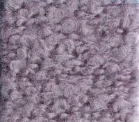 Sirdar Snuggly Bouclette 50g - 136 Heather - CLEARANCE PRICE £2.50